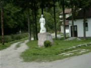 Moneasa_oorlogsmonument.jpg